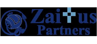 株式会社ザイタスパートナーズ | Zaitus Partners K.K.